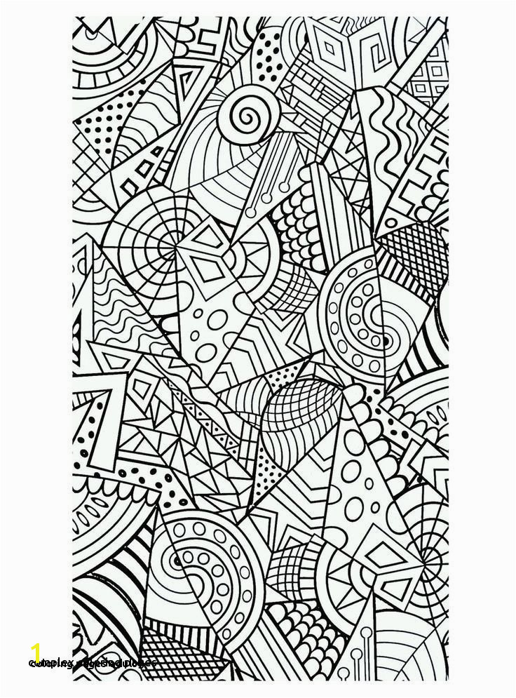Coloring Pages Adult Free Quote Coloring Pages for Adults New Plex Coloring Pages New S S