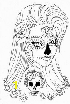 Skull Coloring Pages Free Coloring Coloring Book Pages Printable Coloring Pages Coloring