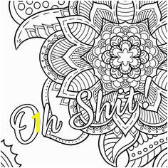 Free Sexy Coloring Pages 453 Best Vulgar Coloring Pages Images