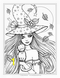 Free Coloring Pages Princess Elsa – Through the thousand images on line concerning free coloring