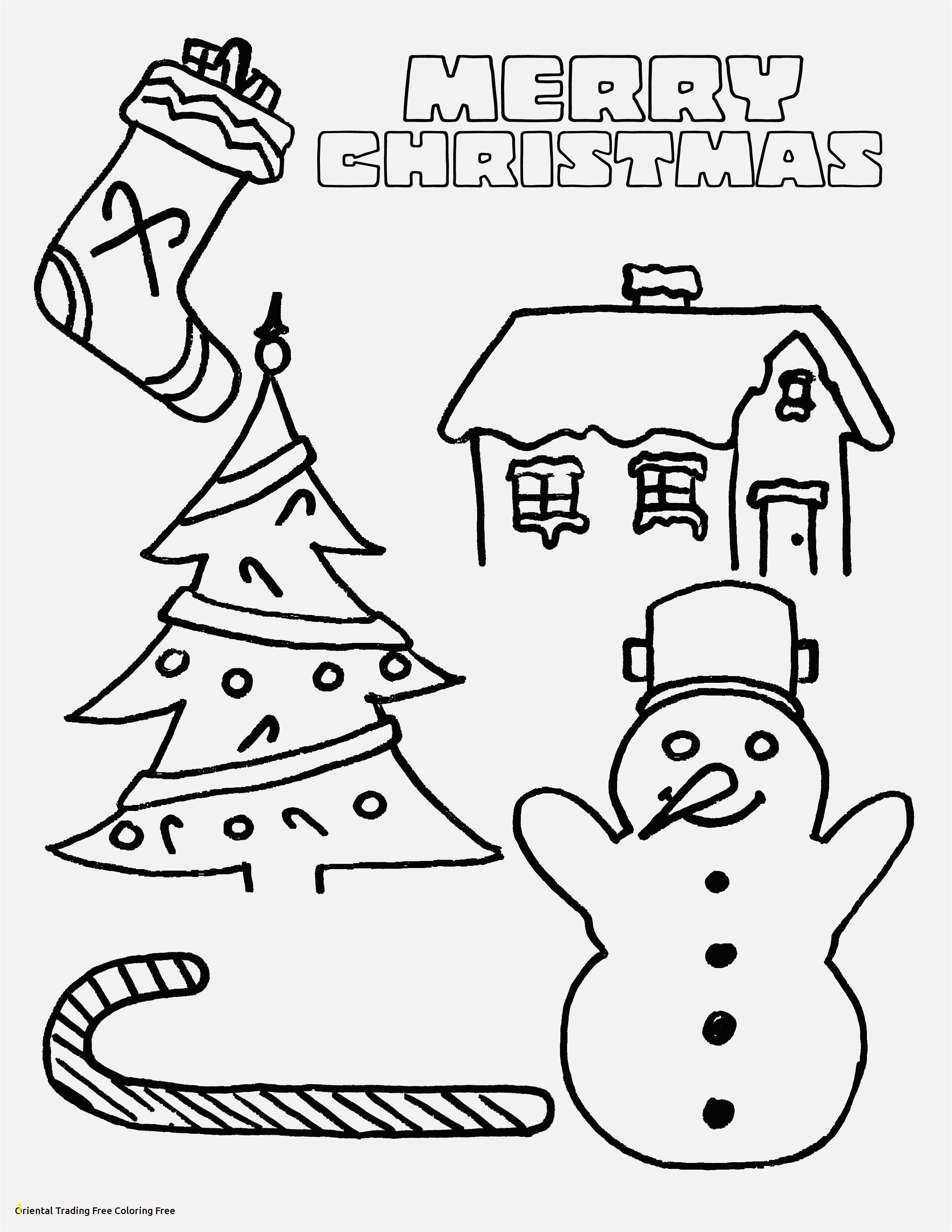 Free Animal Coloring Pages the First Ever Custom Coloring New Design Free Animal Coloring Pages