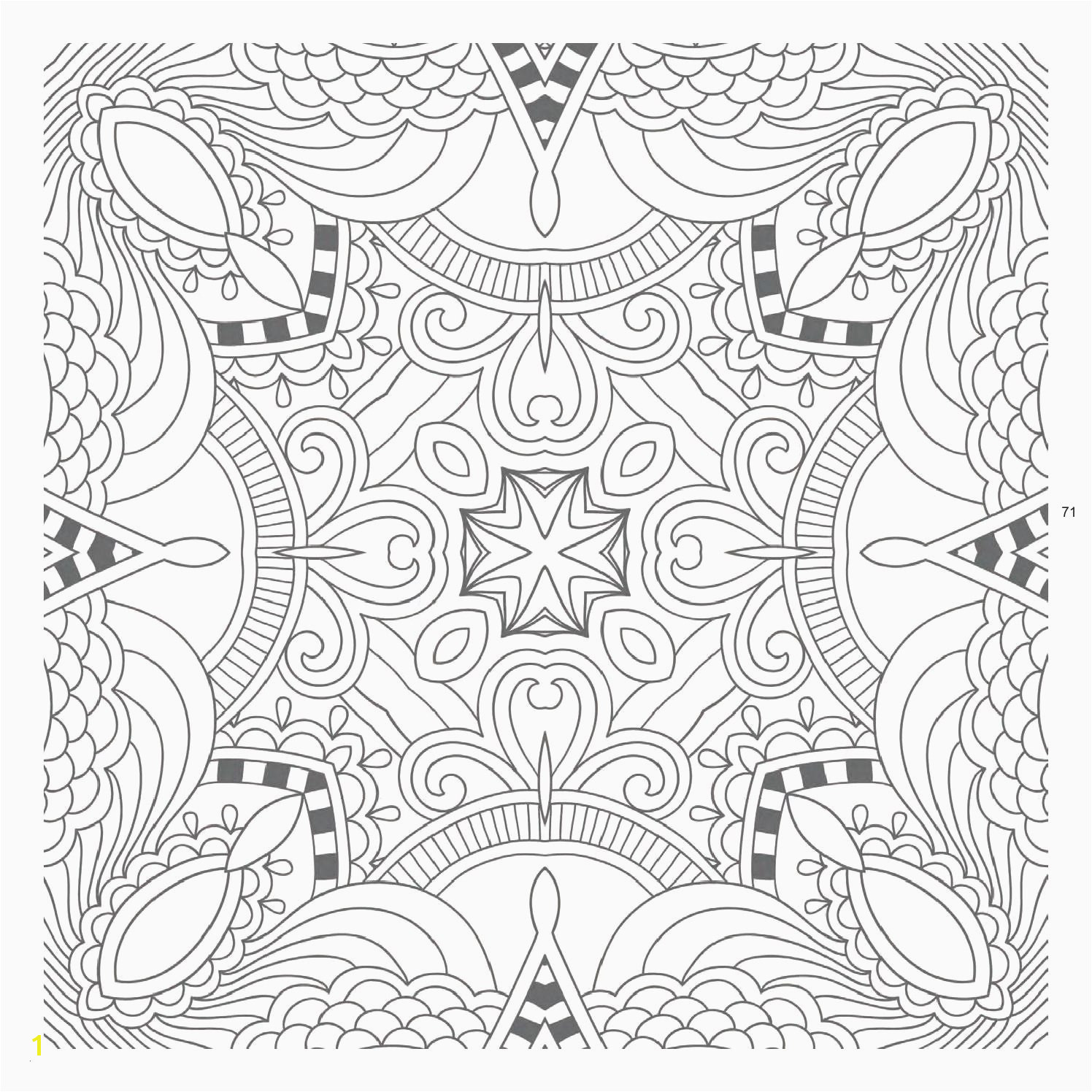 Wedding Coloring Sheets Amazing Home Coloring Pages Best Color Sheet