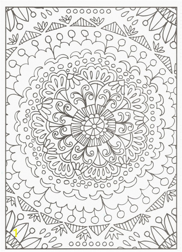 Luxury Free Winter Coloring Pages Heathermarxgallery Lovely Picture Coloring New Hair Coloring Pages New