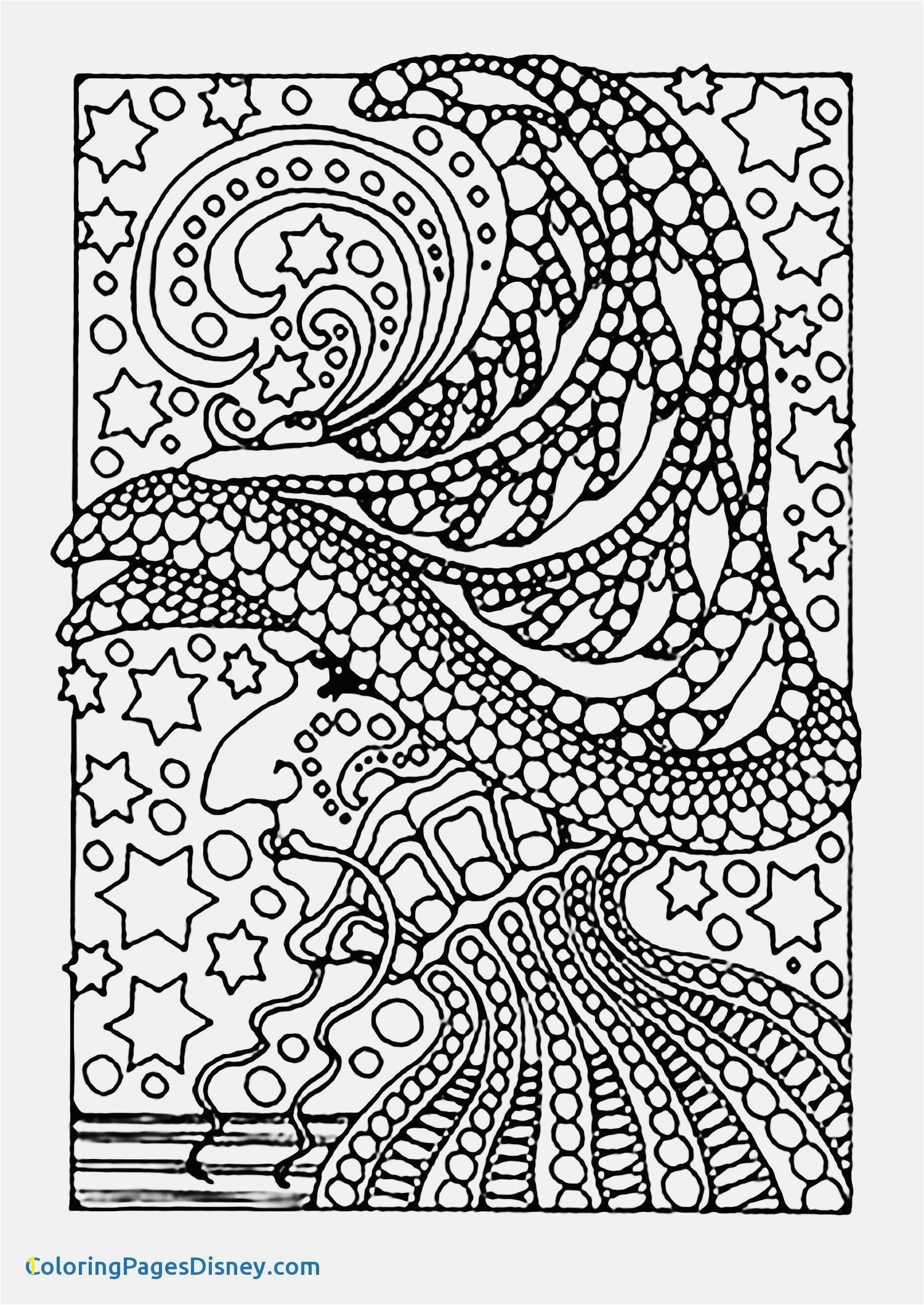 Pferde Ausmalbilder Bildergalerie & Bilder Zum Ausmalen Domain Coloring Inspirational Winter Coloring Pages Free New Adult