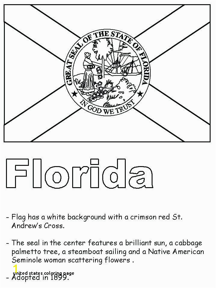 France Flag Coloring Page Unique 27 United States Coloring Page France Flag Coloring Page Luxury