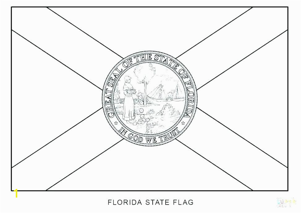 French Flag Coloring Pages Printable Fresh Flags the World Coloring Pages Heart Coloring Pages
