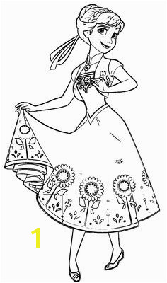 Wecoloringpage Free And Printable Coloring Page Wecoloringpage