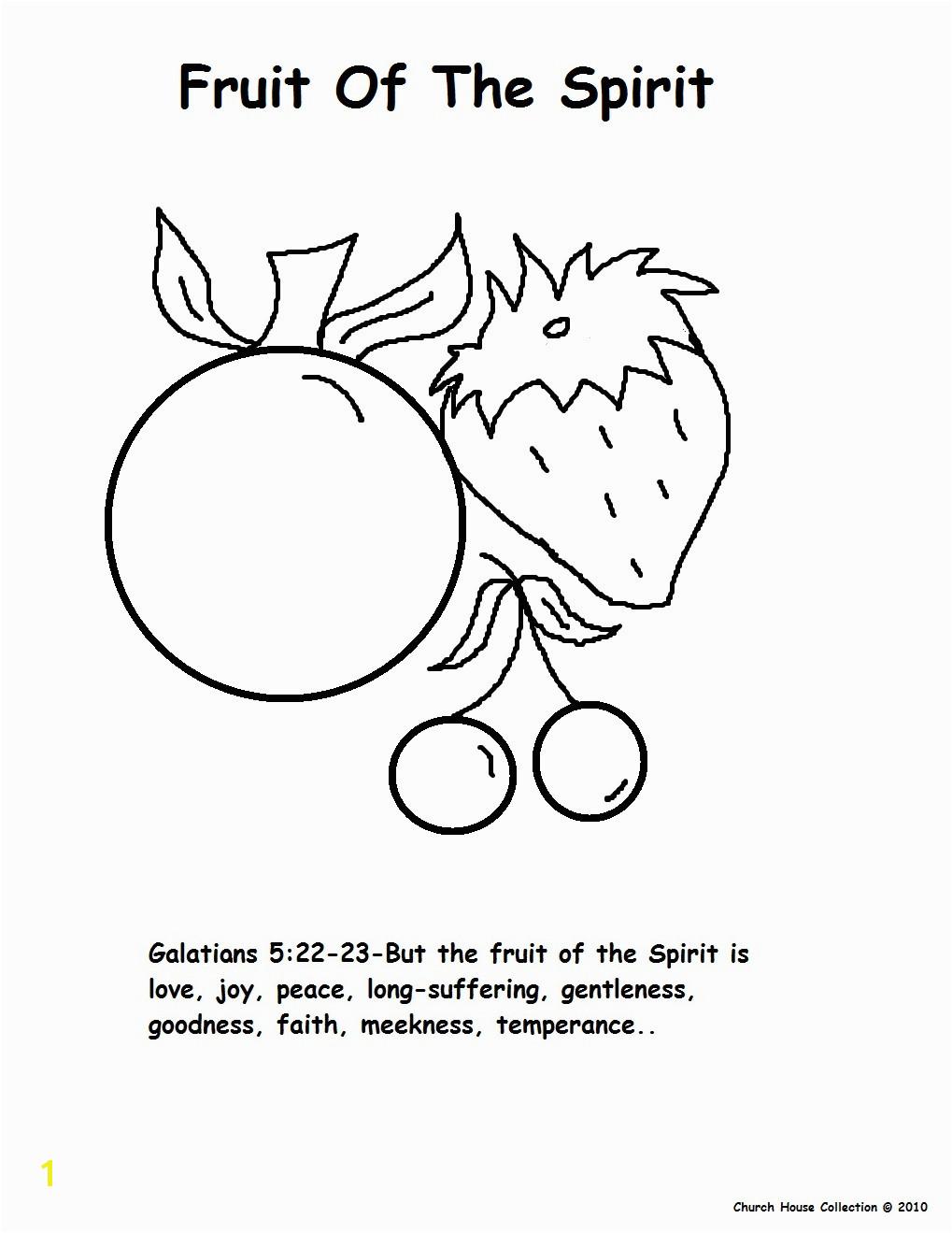 r=fruit of the spirit goodness
