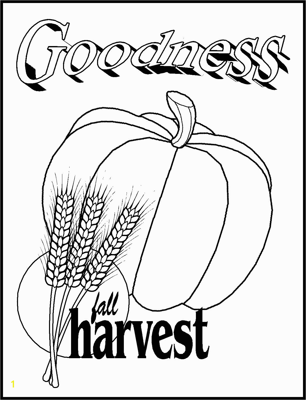 fruits of the spirit kjv coloring pages sketch templates