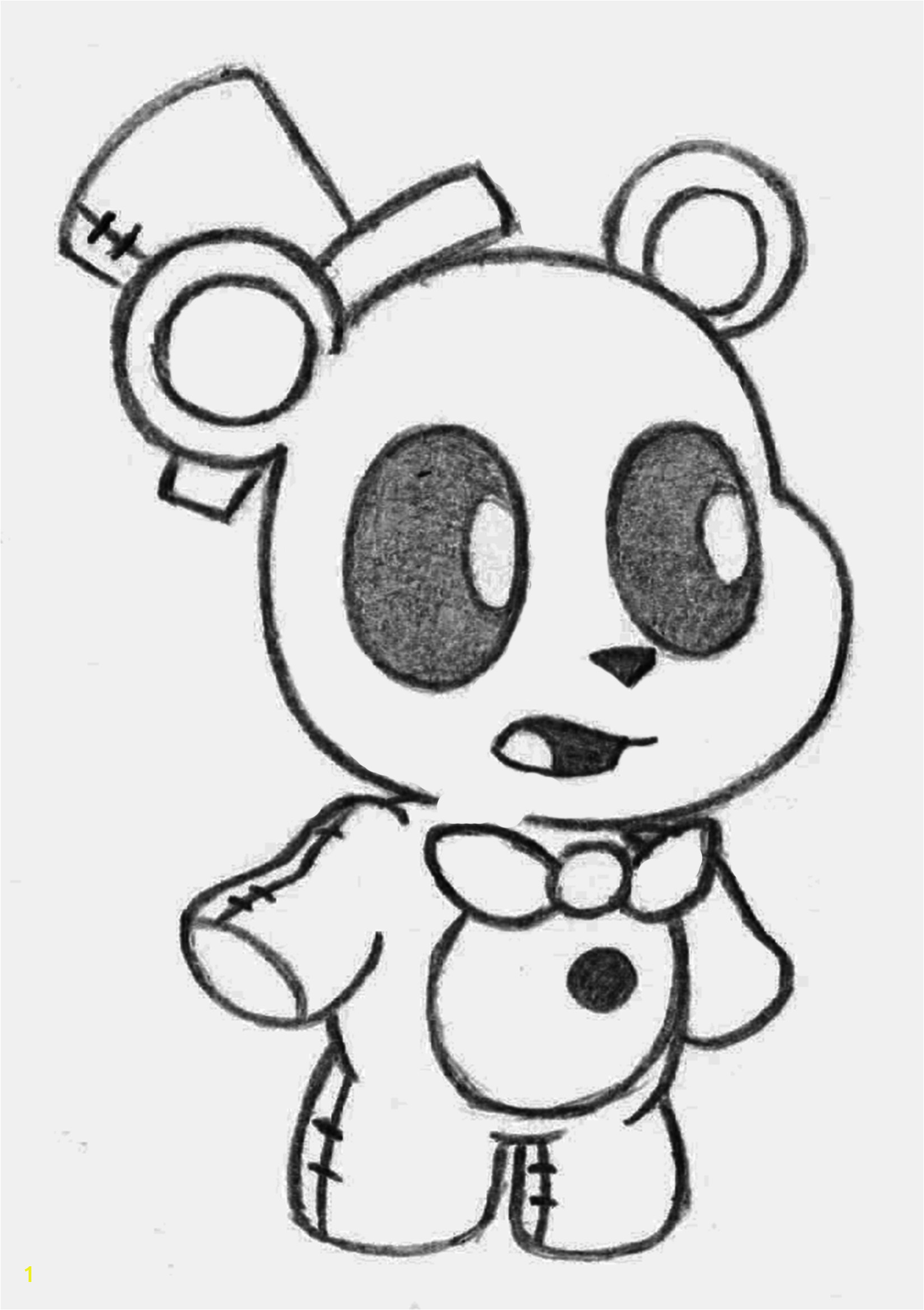 Funtime Foxy Coloring Pages Coloring Pages Coloring Pages Inspirierend Foxy Draws Ausmalbilder Beste Malvorlage