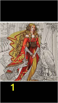 Game of thrones coloring book Colouring Techniques Color Pencil Art Coloring Book Pages