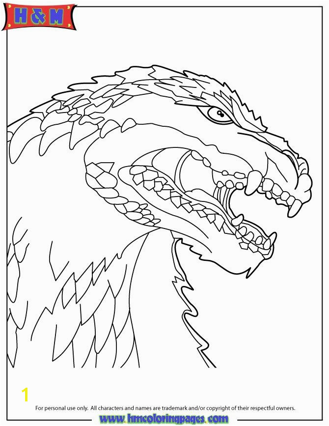 Gamera Coloring Pages Godzilla Coloring Pages New Rocket Coloring Pages Good Coloring