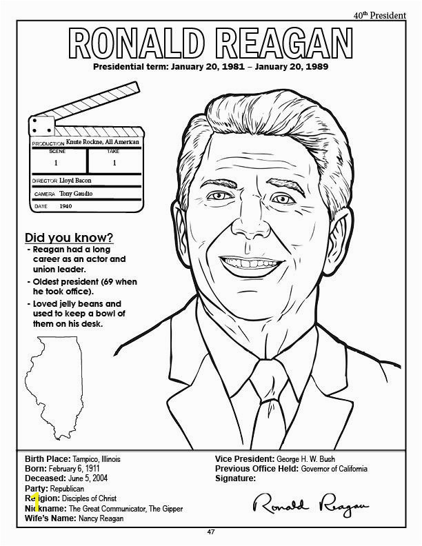 George W Bush Coloring Page Beautiful Coloring Books George W Bush Coloring Page Inspirational George