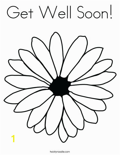 idea feel better coloring pages for well coloring cards well soon coloring p on