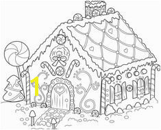 Best Hansel And Gretel Coloring Pages 84 With Additional Download Coloring Pages With Hansel And Gretel Coloring Pages