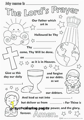 Prayer Coloring Pages Praying Hands Coloring Sheets Prayer Coloring Sheets for Kids Prayer