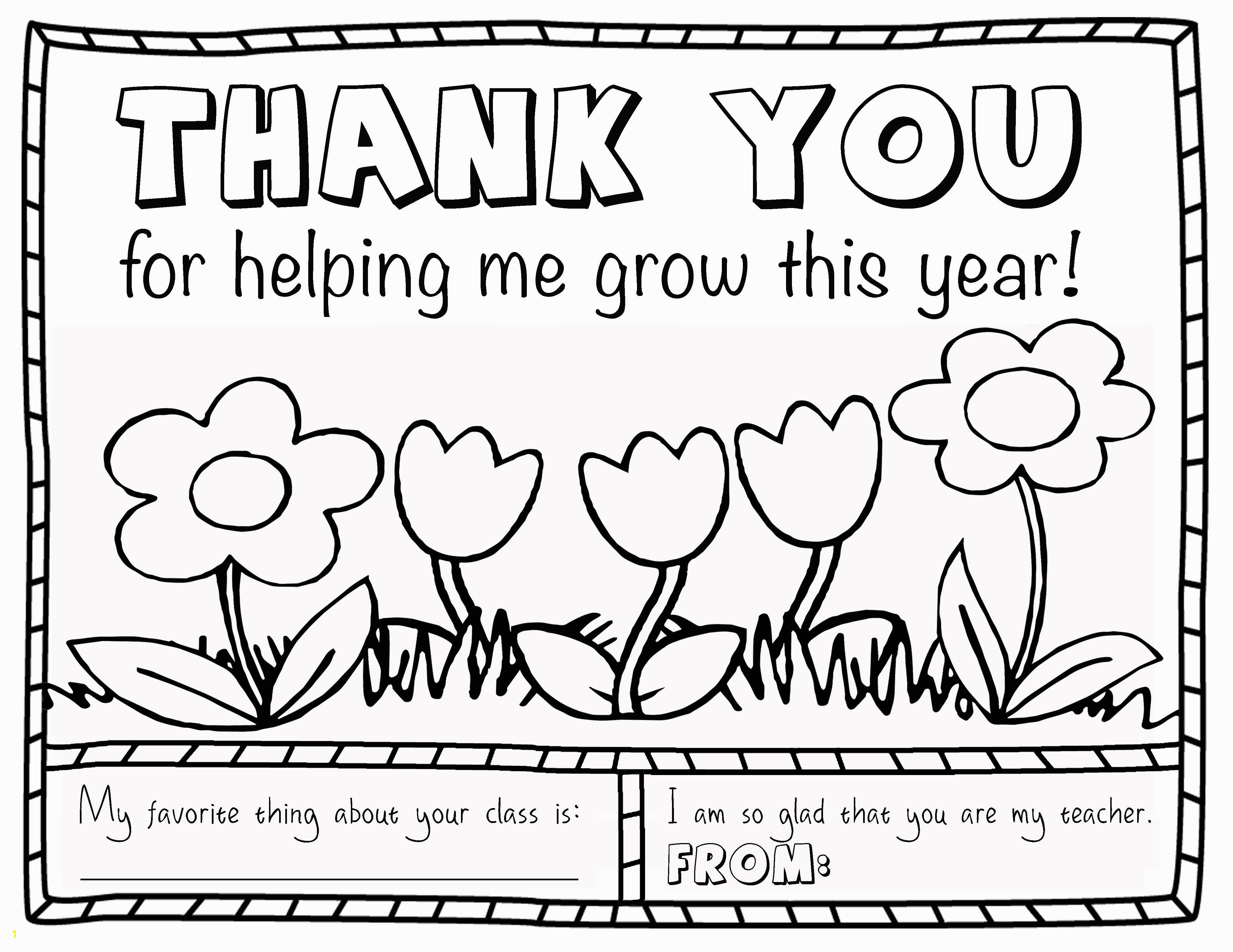 4 H Coloring Pages Teacher Coloring Pages Cool Printable Cds 0d – Fun Time –