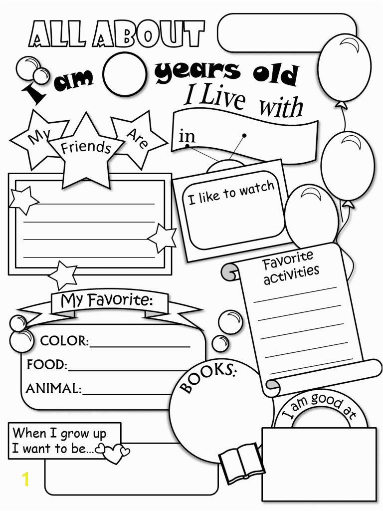 God Made Me Coloring Page Inspirational God Made Me Special Coloring Pages Printable
