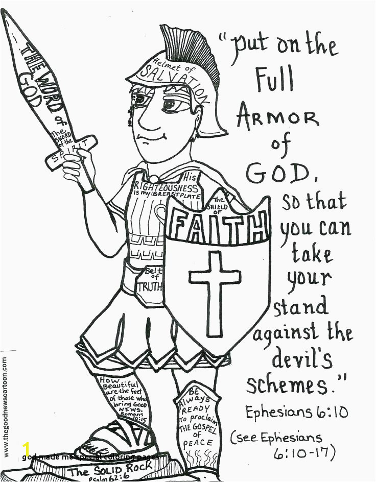 God Made Me Special Coloring Pages God Made Me Coloring Pages Awesome Seven Days Creation Coloring