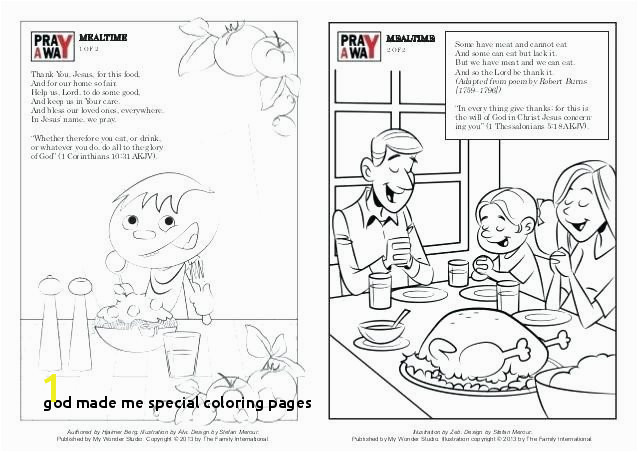 God Made Me Special Coloring Pages God Made Me Coloring Page Unique Samuel Obeys God Coloring