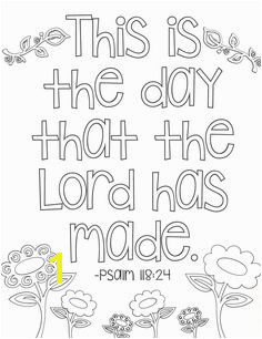 FREE 20 Bible Verse Coloring Pages — Kathleen Fucci Ministries Preschool Bible Verses Bible