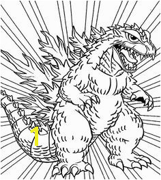Free Godzilla Coloring Pages Free Coloring Sheets Free Coloring Sheets Coloring Pages For Girls