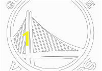 Golden State Warriors Logo Coloring Page 47 Lovely Golden State Warriors Seating Chart