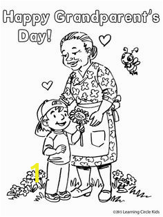 Free Printable Coloring Pages Free Coloring Pages Coloring Sheets Free Printables Diy Gifts For Mom Bee Free Grandparents Day Back To School Dads