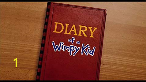 Greg Heffley Coloring Pages Diary Of A Wimpy Kid 2010 Imdb