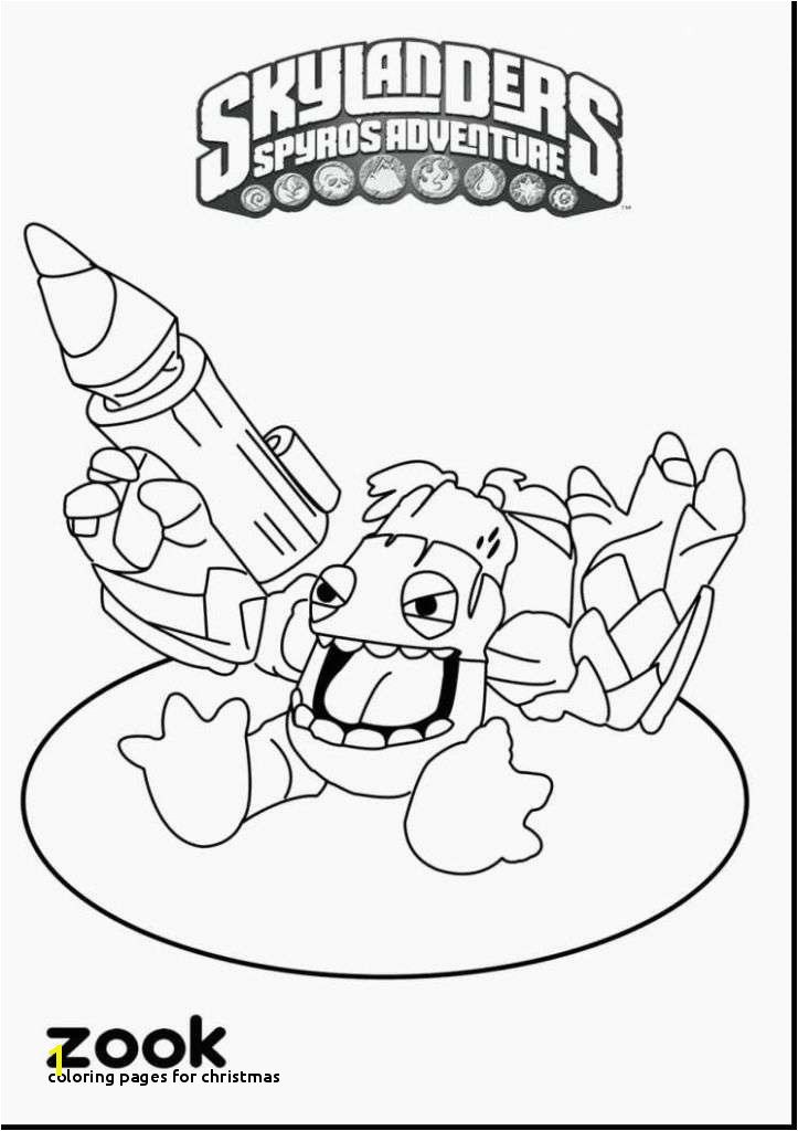 Coloring Pages for Christmas Fun Printed Sheets New Christmas Coloring Pages Free to Print Cool