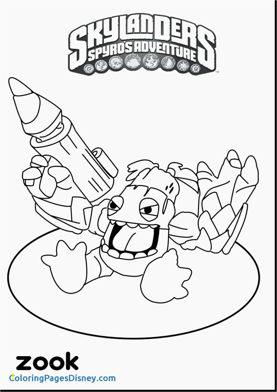 Gru Coloring Page Free Coloring Pages