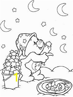 Care Bear Coloring Pages Coloring Sheets For Kids Free Coloring Pages Printable Coloring Pages