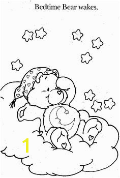 baby care bear coloring pages Google Search Bear Coloring Pages Disney Coloring Pages