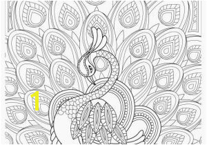 Ausmalbilder Halloween Halloween Coloring Pages Printable Free Luxury New Coloring