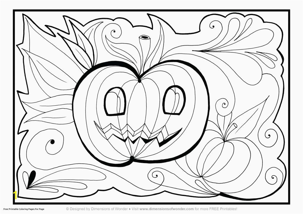 16 Luxury s Halloween Color halloween color pictures Princess Halloween Coloring Pages Printable