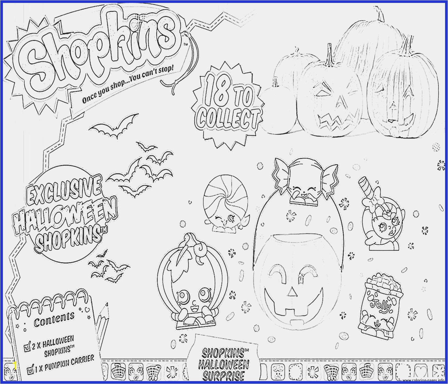 Halloween Coloring Sheet Best 16 Halloween Coloring Pages Difficult Www Gsfl Info