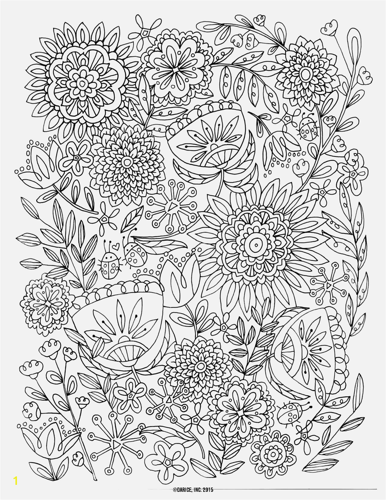 Coloring Pages Hard Coloring & Activity Hard Christmas Coloring Pages Free Coloring Pages Hard Easy