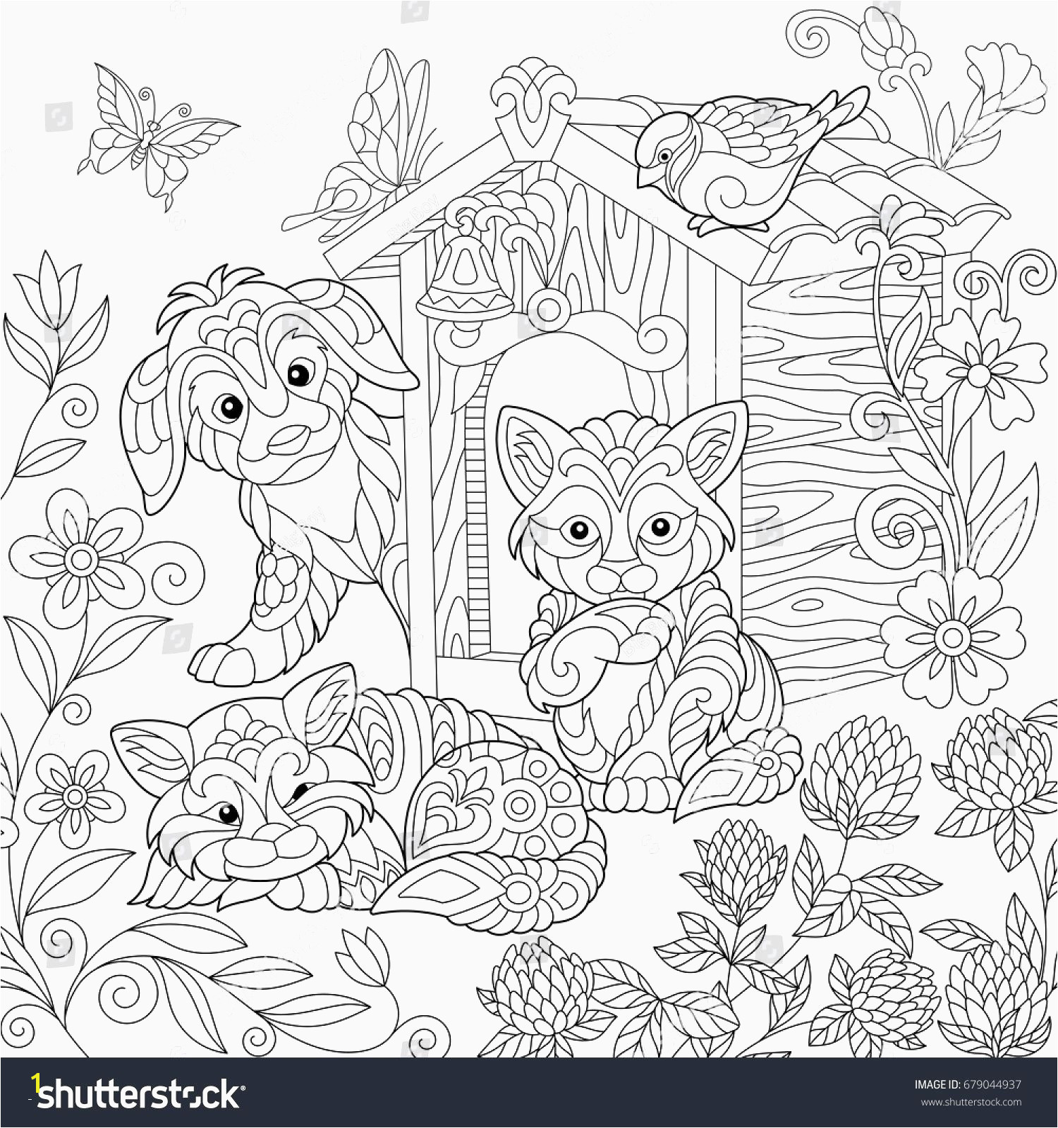 Halloween Coloring Pages to Print for Adults Fun Halloween Coloring Sheets Best Coloring Page Adult Od Kids