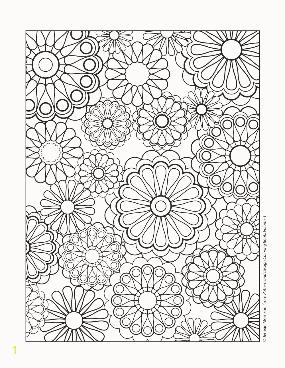 Coloring Page Unique s Printing Coloring Pages Inspirational Cool Coloring Page Unique