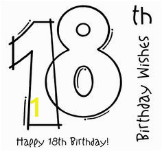 Suppliers of Craft Materials Cardmaking Art Stamps Stencils etc Happy Birthday 18th18th