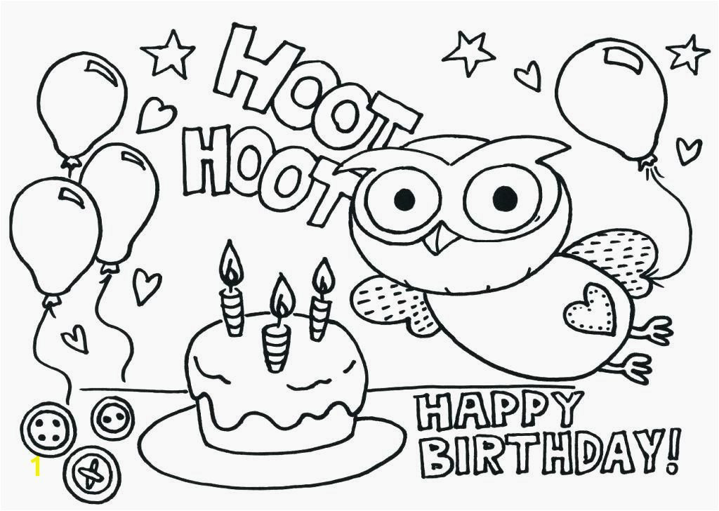 Happy Birthday Dad Coloring Pages Awesome Happy Birthday Aunt Coloring Pages 19 Luxury Happy Birthday