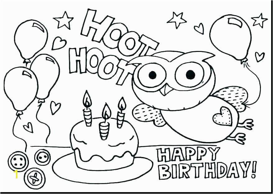 printable birthday coloring pages with printable birthday coloring printable birthday coloring pages packed with birthday coloring