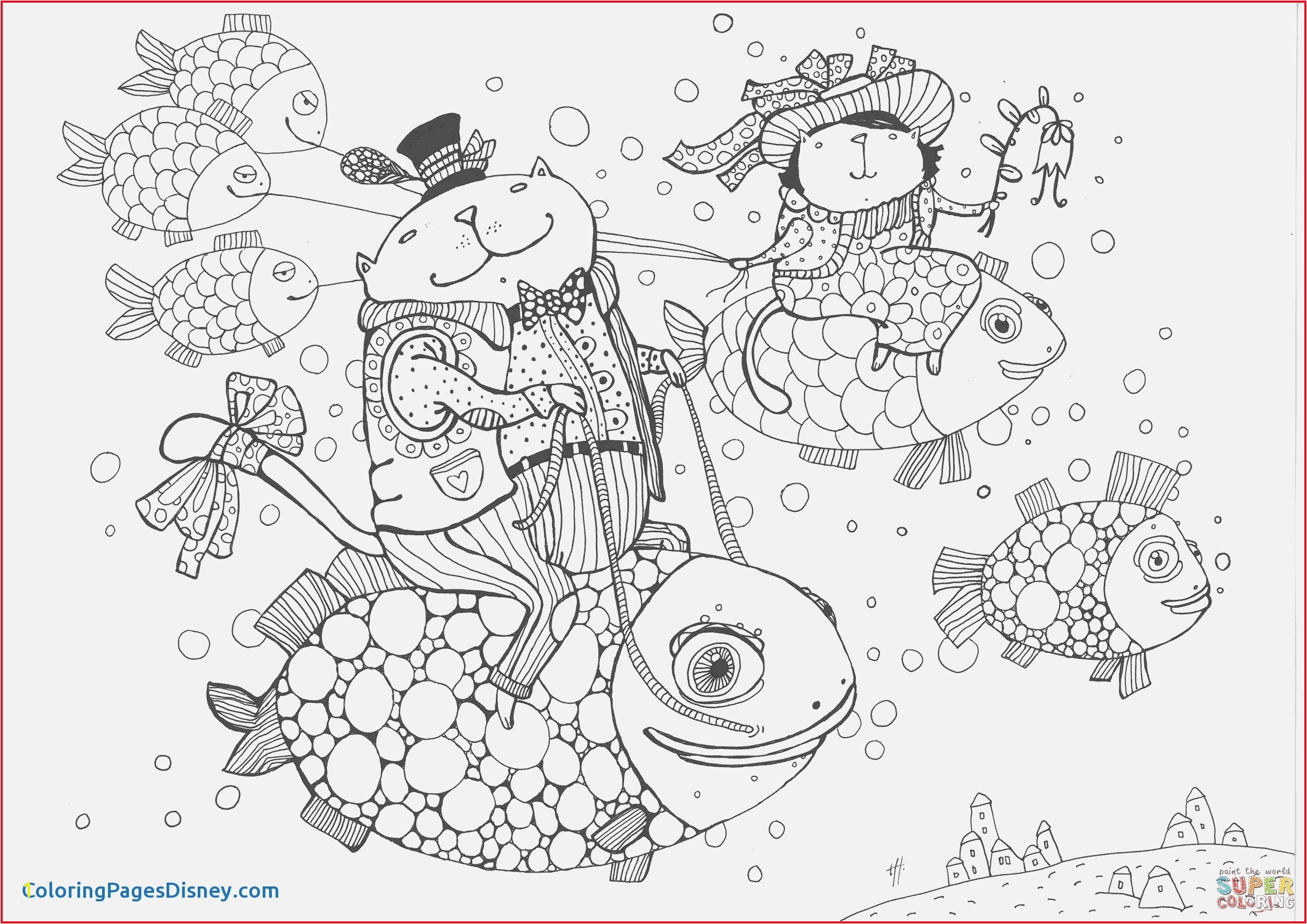 Happy Birthday Coloring Pages Happy Birthday Coloring Pages Elegant S Happy Birthday Coloring Cards New