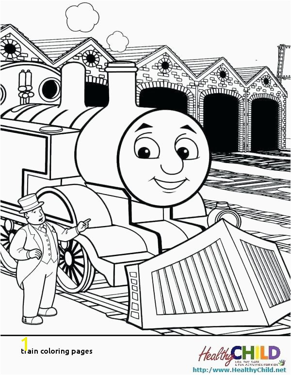 Train Coloring Pages Free Coloring Page Maker Thomas the Train Coloring Sheets Plus