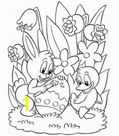 printable easter coloring pages free printable coloring pages ideal coloring pages free printable easter egg basket printable coloring pages