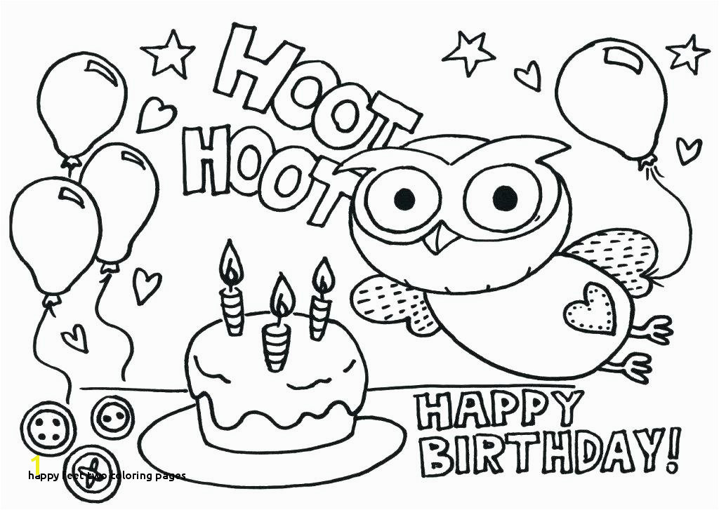 Happy Feet Two Coloring Pages 51 Perfect Happy Birthday Pokemon Card Msuk12connect
