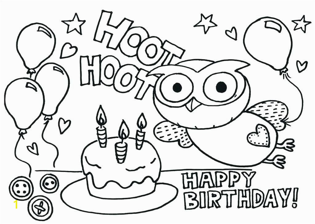 happy birthday coloring pages for kids free grandpa printable mom col