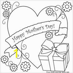 Mothers Day Crafts For Kids Mothers Day Cards Happy Mothers Day Mother Day