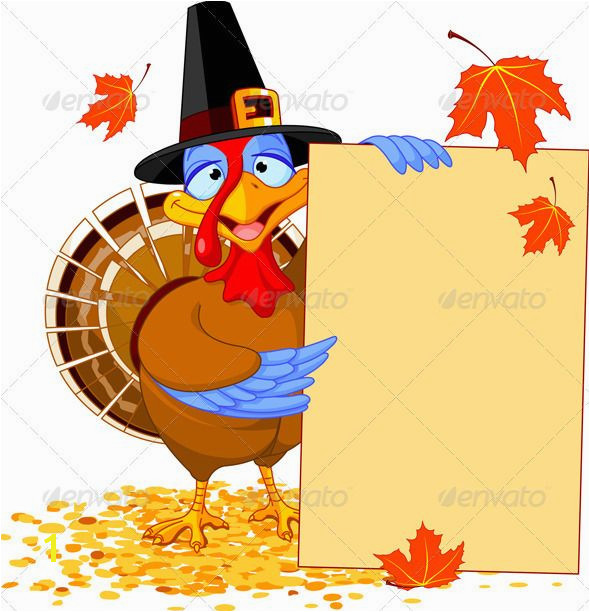Free Fun Thanksgiving Coloring Pages Secret Cartoon Turkey Turkey Template 0d Wallpapers 43 Awesome Turkey