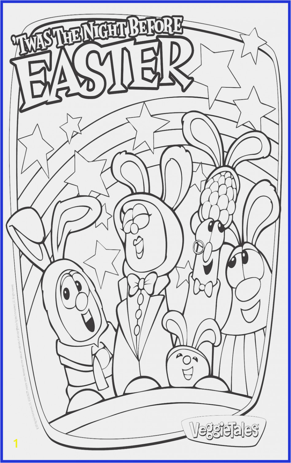 Thanksgiving Coloring Pages For Free Printable Happy Thanksgiving Coloring Page Fresh Cool Coloring Page Unique Witch